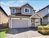 Primary Listing Image for MLS#: 1184696