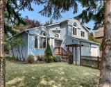 Primary Listing Image for MLS#: 1185996