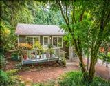 Primary Listing Image for MLS#: 1188496