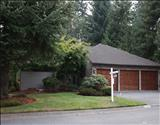 Primary Listing Image for MLS#: 1195196