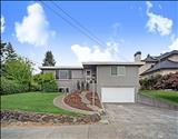 Primary Listing Image for MLS#: 1195696