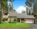 Primary Listing Image for MLS#: 1196396