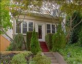 Primary Listing Image for MLS#: 1196896