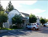 Primary Listing Image for MLS#: 1202896