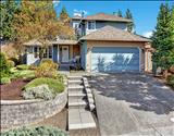Primary Listing Image for MLS#: 1206996