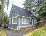 Primary Listing Image for MLS#: 1208596