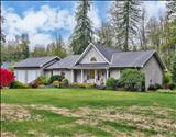 Primary Listing Image for MLS#: 1209996