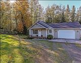 Primary Listing Image for MLS#: 1212296