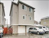 Primary Listing Image for MLS#: 1215096