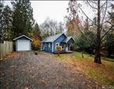 Primary Listing Image for MLS#: 1219896