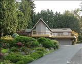 Primary Listing Image for MLS#: 1220996