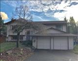 Primary Listing Image for MLS#: 1223796