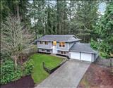 Primary Listing Image for MLS#: 1229296