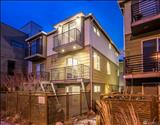 Primary Listing Image for MLS#: 1236396