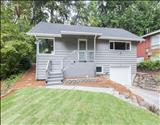 Primary Listing Image for MLS#: 1240196