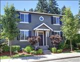 Primary Listing Image for MLS#: 1241796