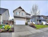 Primary Listing Image for MLS#: 1244796