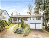 Primary Listing Image for MLS#: 1247896
