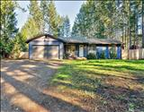 Primary Listing Image for MLS#: 1249896