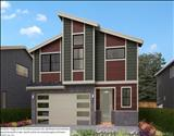 Primary Listing Image for MLS#: 1254696