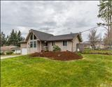 Primary Listing Image for MLS#: 1258096