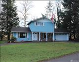 Primary Listing Image for MLS#: 1258796