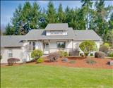 Primary Listing Image for MLS#: 1259796