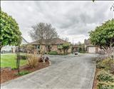 Primary Listing Image for MLS#: 1262396