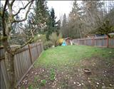 Primary Listing Image for MLS#: 1263896