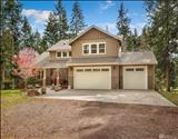 Primary Listing Image for MLS#: 1264196