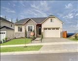 Primary Listing Image for MLS#: 1266996