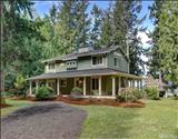 Primary Listing Image for MLS#: 1268696