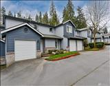 Primary Listing Image for MLS#: 1269096
