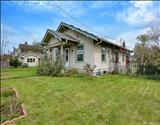 Primary Listing Image for MLS#: 1273096