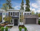 Primary Listing Image for MLS#: 1275196