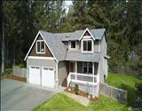 Primary Listing Image for MLS#: 1276996