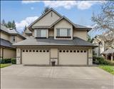 Primary Listing Image for MLS#: 1277496