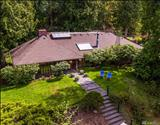 Primary Listing Image for MLS#: 1279596