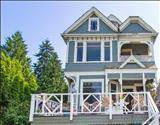 Primary Listing Image for MLS#: 1291796