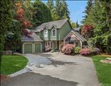 Primary Listing Image for MLS#: 1293196