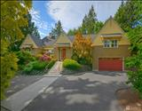 Primary Listing Image for MLS#: 1294396