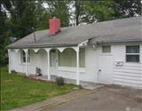 Primary Listing Image for MLS#: 1294696