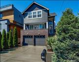 Primary Listing Image for MLS#: 1298396