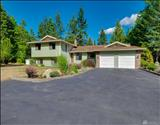 Primary Listing Image for MLS#: 1300596