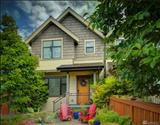 Primary Listing Image for MLS#: 1304096