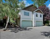 Primary Listing Image for MLS#: 1304596
