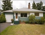 Primary Listing Image for MLS#: 1308996