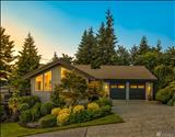 Primary Listing Image for MLS#: 1309696