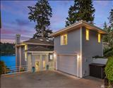 Primary Listing Image for MLS#: 1311896