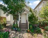 Primary Listing Image for MLS#: 1314296